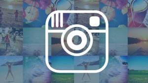 Instagram'daki Cinsel Suçlardan Hüküm Giymiş Kullanıcıyı Şikayet Etme (Resimli Anlatım), Instagram Cinsel Suç Hükümlüsü Şikayeti, Instagram Hesap Kapattırma, Instagram, Instagram Cinsel Suçlardan Hüküm Giymiş Suçlu, Instagram Şikayet Etme, Instagram Sorun Bildirme, Instagram Cinsel Suç Şikayet