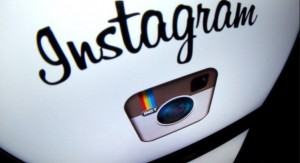 Instagram Topluluk Kuralı İhlali Şikayet Etme (Resimli Anlatım), Instagram İstenmeyen Paylaşım,Instagram Sorun Bildirme, Instagram Topluluk İhlali, Instagram Topluluk Kuralı, Instagram Kural İhlali