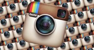Bir Instagram Yorumunu Taciz Veya Zorbalık Nedeniyle Şikayet Etme, Instagram, Instagram Şikayet, Instagram Taciz veya Zorbalık, Instagram Yorum Sorunu, Instagram Sorun Bildirme, Instagram Taciz Şikayet Etme