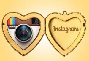 Instagram'da Gizlilik Haklarınızı İhlal Eden Bir Fotoğrafı veya Videoyu Şikayet Etme, Instagram Gizlilik İhlali, Instagram Fotoğraf veya Video Şikayet, Instagram, Instagram Sorun bildirme, Instagram Şikayet Etme, Instagram Hak İhlali