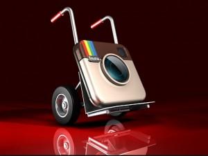 Instagram Ticari Marka Hakların İhlalini Bildirme 1