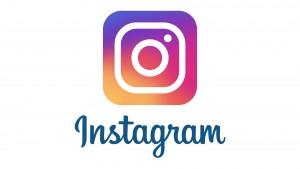 Instagram'da Canlı Video Bildirimini Kapatma (Resimli Anlatım)