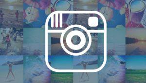 Instagram'da Arşivleme Nasıl Yapılır? (Resimli Anlatım)