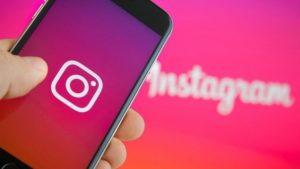 'Instagram' Nasıl Çevrimdışı Kullanılır? (Resimli Anlatım)